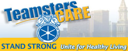 Teamsters Care
