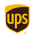 Click here for UPS Updates on Facebook